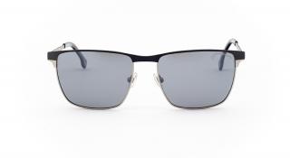 a9a1dc81c4 MONTAGNE Eyewear